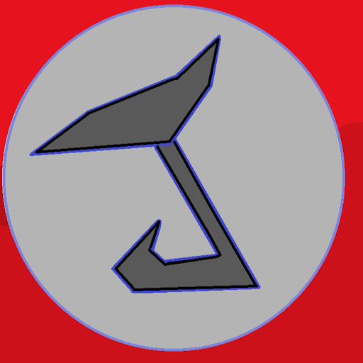 Jayployer