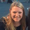 Kimberly Vollono's profile image