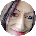 Photo of Christina Altes