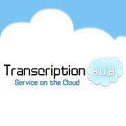 Avatar - Transcription HUB