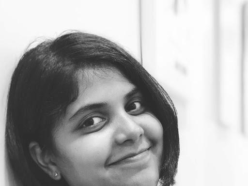 Madhuri Maram Hacker Noon profile picture