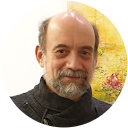 Oleg Makhlin