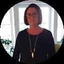 Ann-sofie Wiking