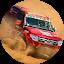 Raser Motor SL