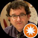 Opinión de Juan José Gómez