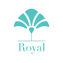 Royal L.,WebMetric