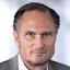 Peter Hartmann Berg