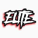 EliteMC