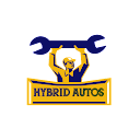 Hybrid autos Hybrid autos