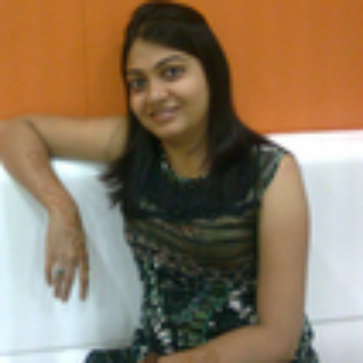 kavita patidar picture