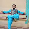 Athar malek