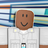 Chat Message Avatar