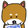 Masataka Sugiura@MoneyForward's icon