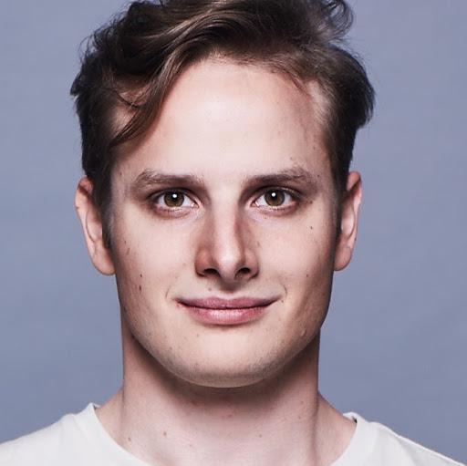 Fabian Wetekamp