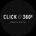 Cick 360 Agência Digital