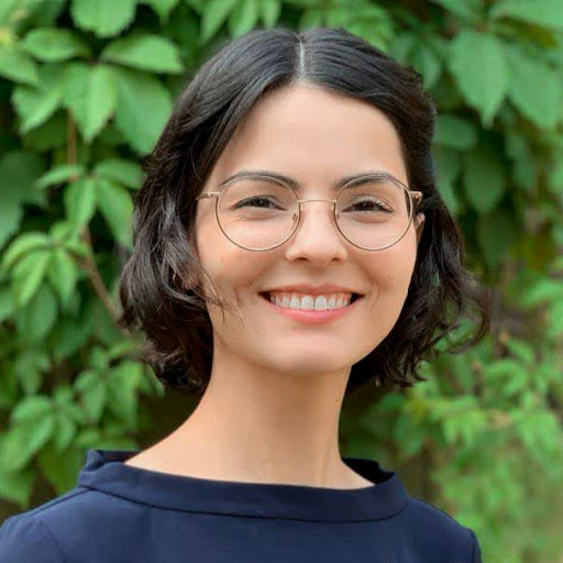 Camilla Thorsen