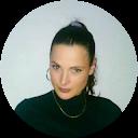 Mariann Dankó