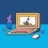 Mario Brochi