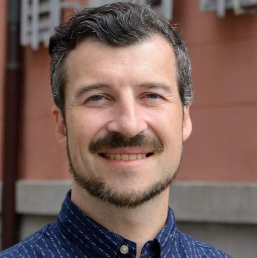 Marco Rohner