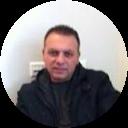 michael joesri