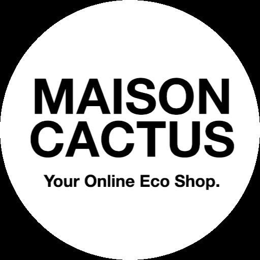 MAISON CACTUS