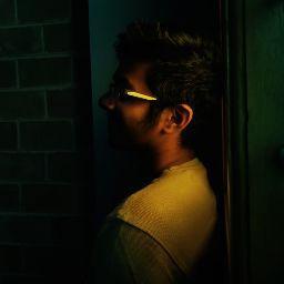avatar_lakshamanan7