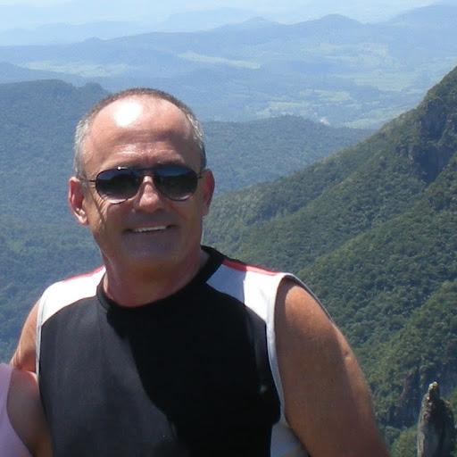Pedro Arnhold