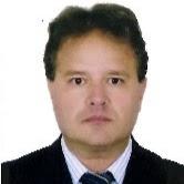 Antonio Egidio Rissato