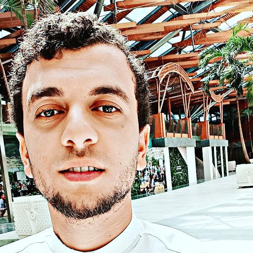 AbdEl RahmaN picture