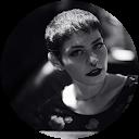 Photo of Erin Weinstein
