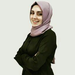 Serranur Öz picture