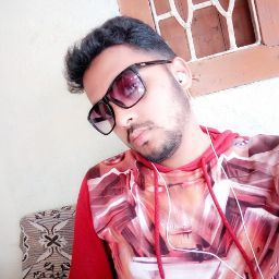 Gopal Mishra