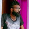 Srikanth Potipireddi picture