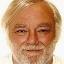 Heinz Joachim Koelling