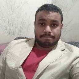 Naveen Kumar Vadakattu