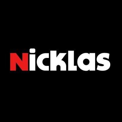 NicklasGames