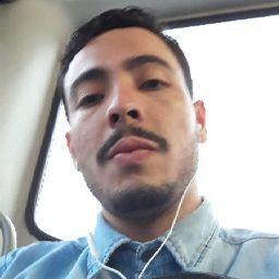 Ramon