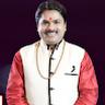 Expert Arvind Tiwari