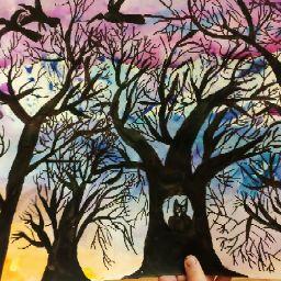 Максим Бородулин