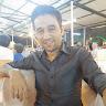 Mehmet Atalay Profil Resmi
