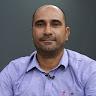 Manhaes