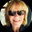 Carol King Butler