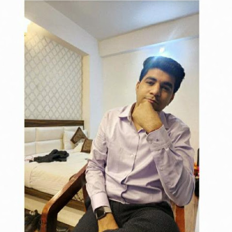 purohitkrishnar