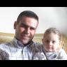 Serkan Işıklı's avatar