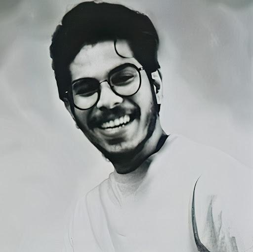 Akash J