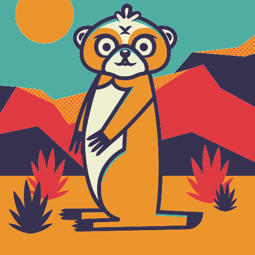 Oualid Harti avatar