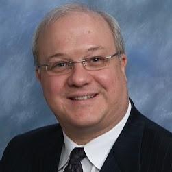 Profile picture of John Jones