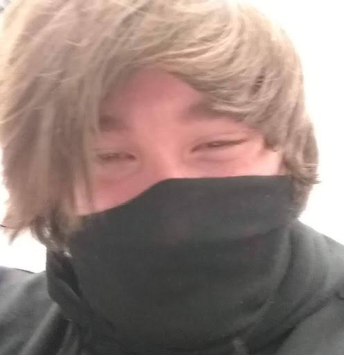 Ninjaman2470