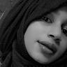 gravatar for Tazeen Chogle