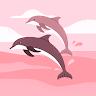 Josh West Midlands